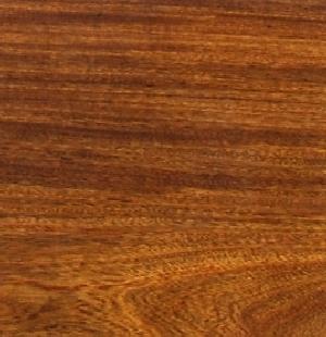 Laminate Flooring Omaha
